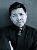 Gary King profil resmi