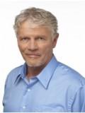 Gary Miller-youst profil resmi