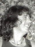 Gavin Hetherington profil resmi