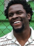 Gbenga Akinnagbe profil resmi