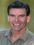 Geoff Mcknight