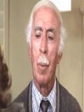 George Chandler Oyuncuları