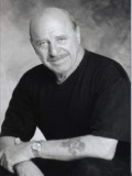 George Fisher Oyuncuları