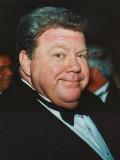 George Wendt Oyuncuları