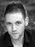 Gerard Jordan profil resmi