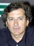 Gerardo Herrero profil resmi