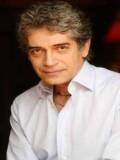 Gianfranco Jannuzzo Oyuncuları