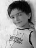 Gianluca Grecchi profil resmi