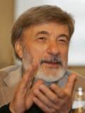 Gianni Amelio Oyuncuları