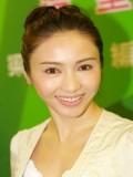 Gigi Lai profil resmi