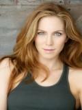 Gillian Shure profil resmi