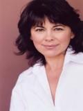 Gina Gallego Oyuncuları