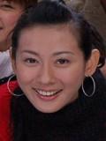 Gina Lin Oyuncuları