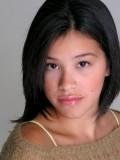 Gina Rodriguez Oyuncuları