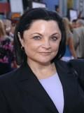 Gina Wendkos profil resmi