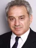 Gino Picciano Oyuncuları