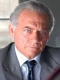 Giorgio Colangeli Oyuncuları