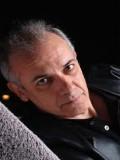 Giorgos Kimoulis profil resmi
