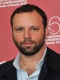Yorgos Lanthimos profil resmi