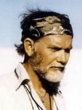 Giulio Paradisi