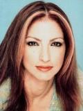 Gloria Estefan profil resmi