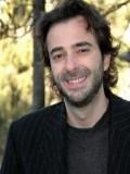 Gonzalo López-Gallego profil resmi