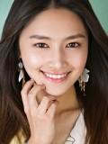 Gook Ji Yeon profil resmi