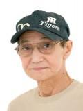Gorô Naya profil resmi