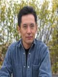 Gorô Miyazaki profil resmi