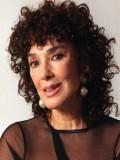 Graciela Borges profil resmi