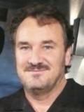 Greg Beeman Oyuncuları