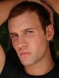 Gregory J. Lucas profil resmi