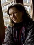 Grete Salomonsen profil resmi