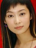 Griselda Yeung profil resmi