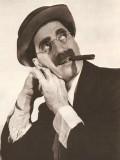 Groucho Marx Oyuncuları