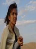 Gül Güzelkaya profil resmi