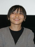 Gulshat Omarova profil resmi