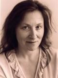 Gunilla Röör profil resmi