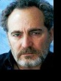 Gustavo Ganem profil resmi