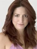 Gwenda Perez profil resmi