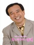 Ha-kyun Kim Oyuncuları