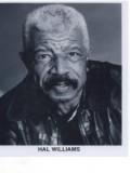 Hal Williams Oyuncuları