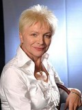 Halina Labonarska