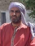 Halit Sunal profil resmi