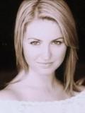 Hallie Bird profil resmi