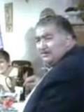 Haluk Orçun profil resmi