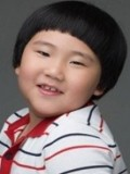 Han-yeol Yang Oyuncuları