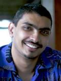 Hardesh Singh profil resmi