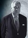 Harry Saltzman Oyuncuları