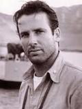 Hart Bochner profil resmi